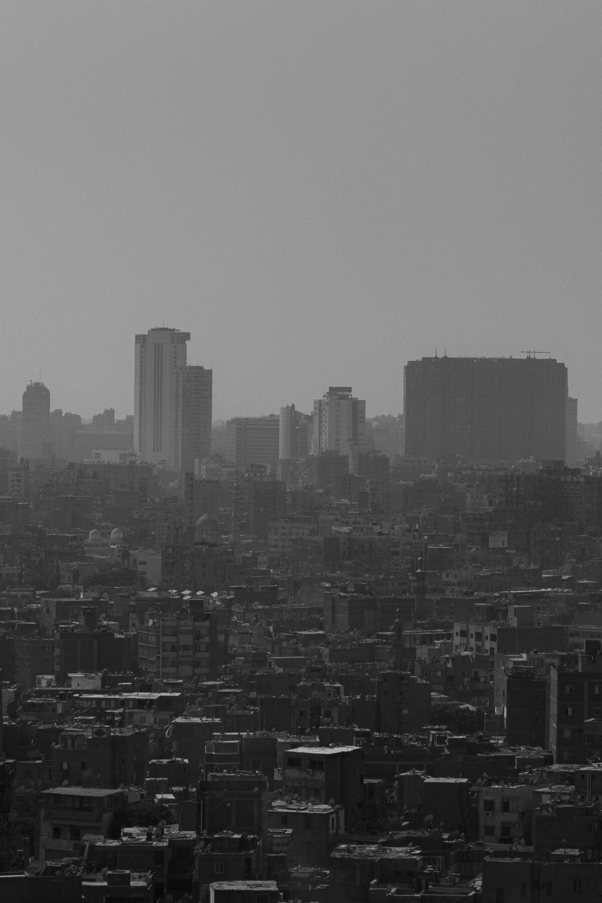 Cairo-yousef-salhamoud-unsplash
